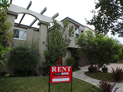 Cerritos Property Management