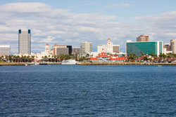 Long Beach Property Managers